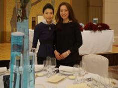 2013帝国ホテル