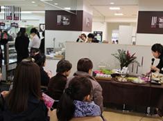 2014-2大丸松坂屋