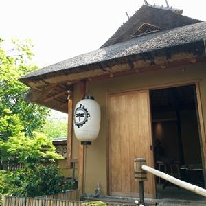 2018-5-2akitushima