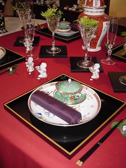 2009-12ヘレンド003