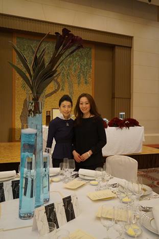 2013帝国ホテル6