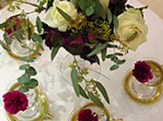 2005-11Beatiful Winter's Table