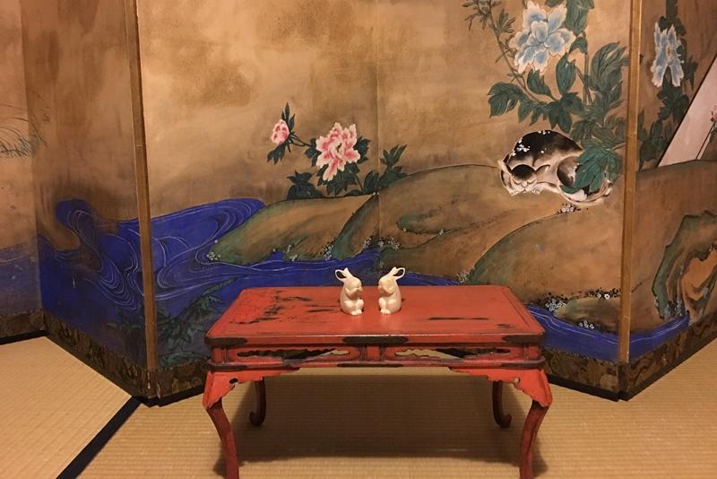 201710-6弘道館